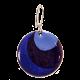 wave-bleue-camaieu-boucle-d-oreille