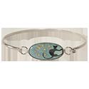 Bracelets pour adulte